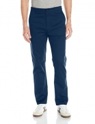 adidas Originals Men's Bottoms | Skateboarding Chino Pants, Collegiate Navy, Large