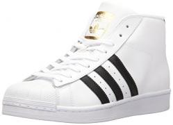 adidas Originals Women's Tubular VIRAL2 W Sneaker, Utility Black/Black/White, 7 M US.