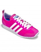 Adidas Vs Jog Womens Sneakers