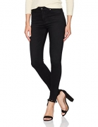 AG Adriano Goldschmied Women's Denim Legging, Millstream, 28.