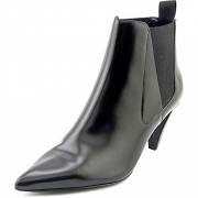 Alexander Wang Vanessa Ankle Boot Women US 6 Black Ankle Boot.