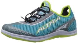 Altra Women's The 3-Sum Running Shoe,Aqua Green,6.5 D US.