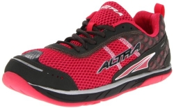 Altra Women's Provision 3 Trail Runner, Black/Teal, 8 M US.