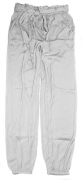American Eagle Aerie Women's Luxe Cargo Jogger W38 (Small, 162 Radiance)