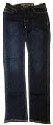American Eagle Men's Extreme Flex Original Straight Jean 3775 (28×30)