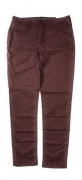 American Eagle Men's Extreme Flex Slim Chino Pants 3793 (28×32, Burgundy 613)