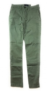 American Eagle Men's Extreme Flex Slim Chino Pants 3793 (36×32, Green 300)
