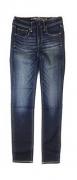 American Eagle Women's Denim X Skinny Low Rise Super stretch Jean 9161 (2 Short)