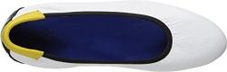 Arche Women's Exor Nubuck Sandal (38.5 (US 7.5)).