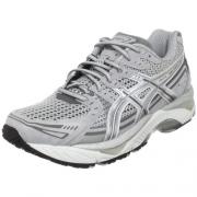 ASICS Women's GT-2000 4 Trail Running Shoe, Azalea/Melon/Perfect Plum, 8 M US.