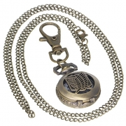 Titan Women's 197YM03 Raga Inspired Gold Tone Watch – Women's Watches Best Price