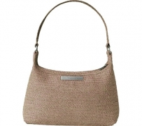 Betmar New York Mini Hobo (Rattlesnake).