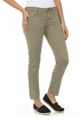 Big Star Women's Alex Skinny Jeans, Oberon, 26.