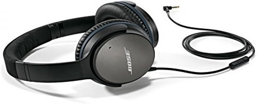 quiet including replacements headphones and bose comforter replacement comfort leather cushions cushion most back front for of