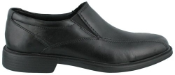 Bostonian Men's Ipswich Oxford Shoes (Black size 13).