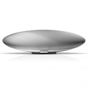 Bowers & Wilkins Zeppelin Wireless HiFi Speaker, White