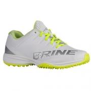 Brine Empress 2.0 Women's Turf Shoes.