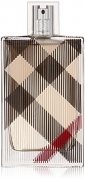 BURBERRY Brit for Women Eau de Parfum, 3.3 fl. oz