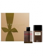 BURBERRY London for Men Eau de Toilette Gift Set, 1.37 fl. oz.