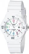 Michael Kors Women's Darci Silver-Tone Watch MK3190 – Women's Watches Best Price