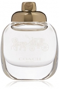 Coach New York Eau De Parfum for Woman 4.5ml / .15 oz. Mini