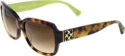 Coach Sunglasses HC 8001 HAVANA 5052/13 HC8001