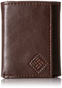 Travel Wallet For Men Women Organizer Genuine Leather Purse Wrist Bag Crossbody Handmade Vintage With Coin Phone Pocket brown Cairo – Mens Wallet Best Price