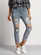 21 – Womens Jeans Best Price