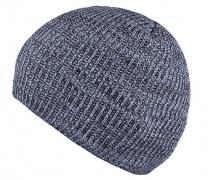 Sakkas NSB1591 – Jay Gatsby 8 Panel Wool Newsboy Paperboy Snap Brim Cap Hat – Black – XL – Men's Hat Best Price