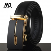 2017 Fashion designer belt Pin Buckle Leather Mens Belts Luxury For Men Men's Luxury Brand Fashion Leather Belt free shipping – Men's Wallet Best Price