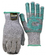 G&F Kitchen Gloves