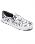 Gola Classics Delta Liberty Sneakers