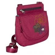 Haiku Women's Jaunt Eco Crossbody Handbag, Mirage.