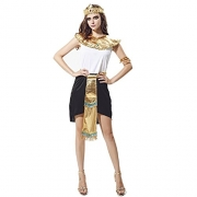 Secret Wishes Women's Wonder Woman Movie Costume, Medium.