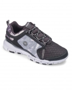 Hi Tec Flyaway Sneakers