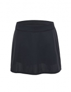 Calvin Klein Women's Straight Fit Suit Skirt, Charcoal, 4 – Womens Skirt Best Price