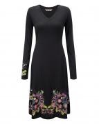 Jb Boutique Dress