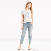Jeans 501® CT JEANS FOR WOMEN – Womens Jeans Best Price