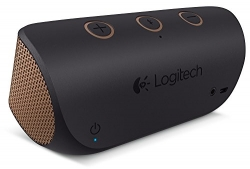 LOG984000392 – LOGITECH, INC. X300 Mobile Wireless Stereo Speaker