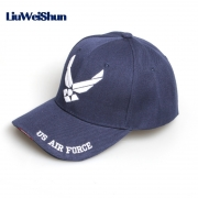New US Air Force One Men's Baseball Cap Brand USAF for Army Cap Trucker Hat Mens Bone Snapback Cap for Adult Trucker fitted hats – Men's Hat Best Price
