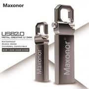 SanDisk Cruzer Glide CZ60 128GB USB 2.0 Flash Drive- SDCZ60-128G-B35