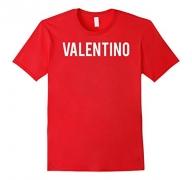Valentino Rossi VR46 Moto GP M1 Yamaha Factory Racing Polo Shirt Official 2017