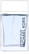 Michael Kors Extreme Blue Eau de Toilette Spray for Men, 4 Ounce