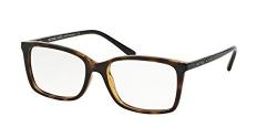 Michael Kors GRAYTON MK8013 Eyeglass Frames 3057-51 – Tortoise / Black