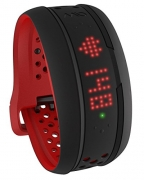 Quick Offers on Mio FUSE Heart Rate Activity Tracker