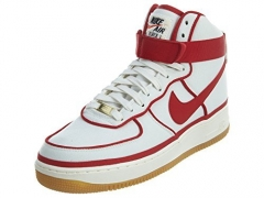 Nike Air Force 1 High 07 Lv8 Mens Style: 806403-101 Size: 9 M US