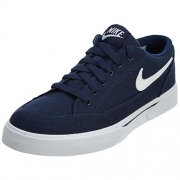 Nike Men's GTS '16 TXT Midnight Navy/White Casual Shoe 9 Men US