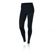 Nike Power Essential Women's Running Tights – SP18 – Medium – Black