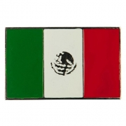North and South American Belt Buckle – Mexican OSFM – Men's Wallet Best Price