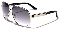 Premium Men's Fashion Aviator Retro 80's Sunglasses – Men's Sunglasses Best Price